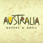 Australia Buffet & Grill
