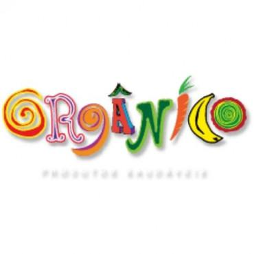 Mercado Orgânico