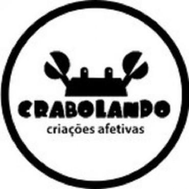 Crabolando