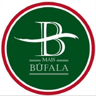 Mais Búfala