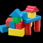 Brinquedos e Colecionáveis