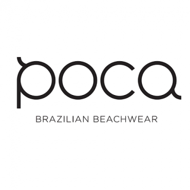 Poca Beachwear