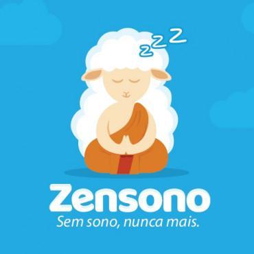 Zensono