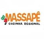 Massapê Cozinha Regional
