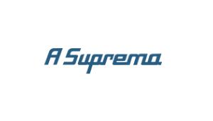 A Suprema