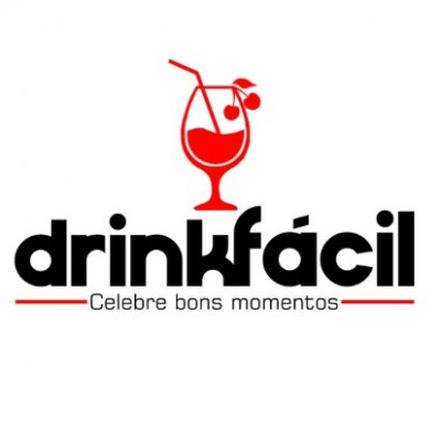 Drink Facil