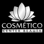 Cosmetico Center Beauty