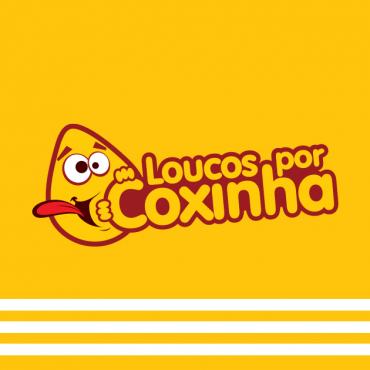 Loucos por Coxinha