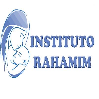 INSTITUTO RAHAMIM