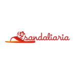 Sandaliaria