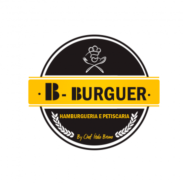 B Burguer