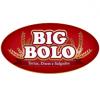 Big Bolo