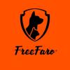 Free Faro
