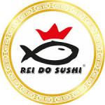 Rei do Sushi
