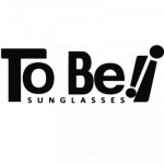 To Be Sunglasses