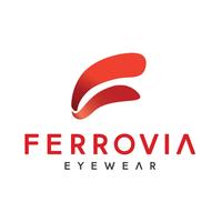Ferrovia Eyewear
