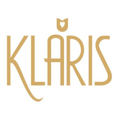 Klaris