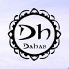 Dahab