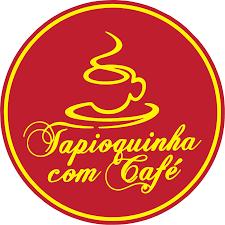Tapioquinha com Café