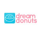 Dream Donuts