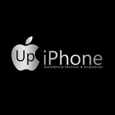 Up iPhone