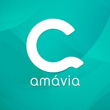 Amavia