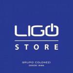 Ligo Store