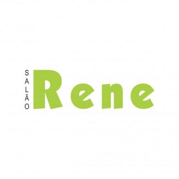 Rene Salao