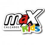 Max Kids
