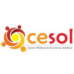 Cesol