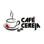 Café Cereja
