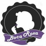 Boca Roxa