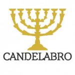 Candelabro Store