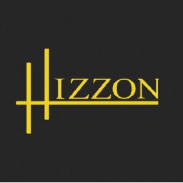Hizzon