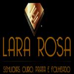 Lara Rosa Joias