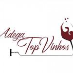 Adega Top Vinhos