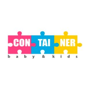 Container Baby & Kids