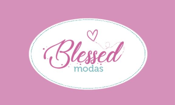 Blessed Modas