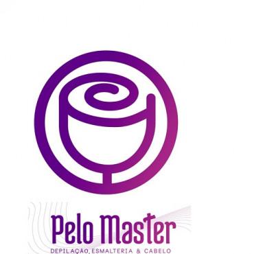 Pelo Master
