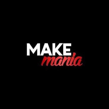 Make Mania