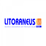 Litoraneus