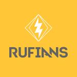 Rufians