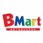 B Mart