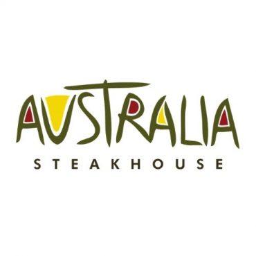 Austrália Steakhouse