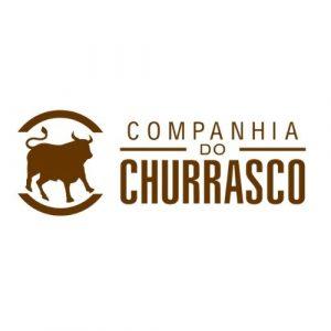 Companhia do Churrasco