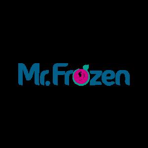 Mr. Frozen