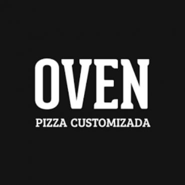 Oven Pizza