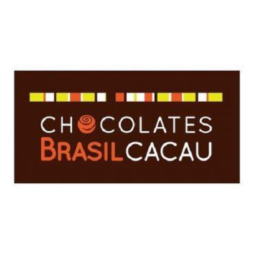 Chocolate Brasil Cacau