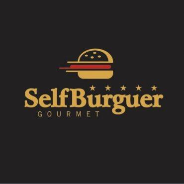 Self Burguer