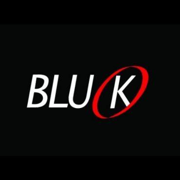 Blu K